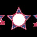 ホセ ムヒカの名言を学べる本を『世界でもっとも貧しい大統領 ホセ・ムヒカの言葉』を紹介します!